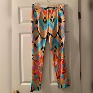 Mara Hoffman Pants